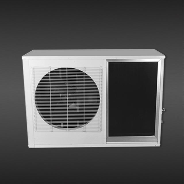 太陽能空調座吊機TKFR35DW-140DW