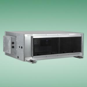 太陽能空調風管機TKFR100NW-140NW