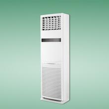 太陽能空調柜機TKFR60LW-140LW